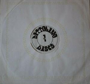 jimi hendrix vinyls bootlegs lp / experience sound track / dittolino discs