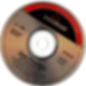 jimi hendrix rotily cd/live in stockholm