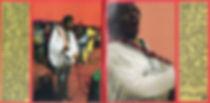 jimi hendrix bootlegs cd album/gypsy sun and rainbows live at woodstock