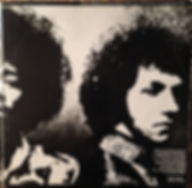 jimi hendrix collector rotily axis