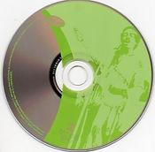 jimi hendrix family edition  /  live at woodstock  cd 1