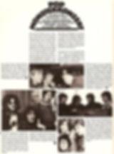 pop february 1968 magazine jimi hendrix collector