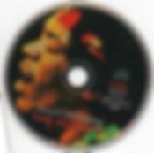 jimi hendrix bootlegs cds 1969/  band of gypsys the ultimate cd.1