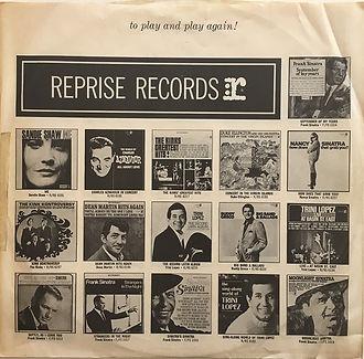 jimi hendrix vinyls album lp 1967/ are you experienced mono