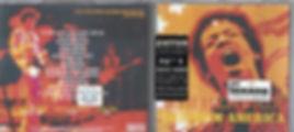 jimi hendrix bootlegs cd / freedom america   baltimore civic center  june 13, 1970