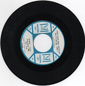 jimi hendrix collector rotily singles