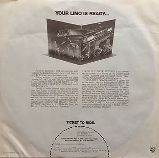 jimi hendrix vinyls albums lp 1978 / the essential jimi hendrix