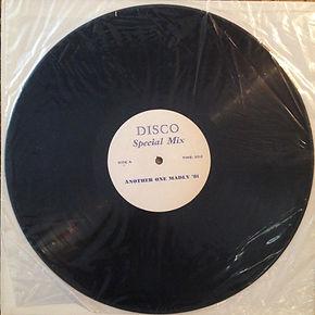 jimi hendrix collector vinyls bootlegs lp/pipe dream