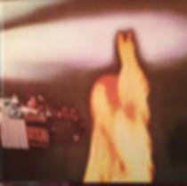 jimi hendrix collector / band of gypsys - vinyls 1970