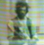 jimi hendrix bootlegs cds 1969/ talent & feeling vol.2