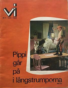jimi hendrix magazines 1969/v i   february 15  1969: helt i popdirektörernas garn