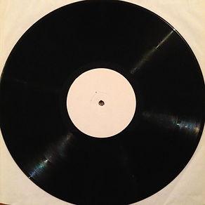 jimi hendrix bootlegs lp vinyls albums/best of woodstock