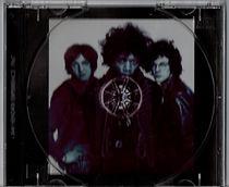 jimi hendrix collector bootlegs cd/psycedelic experience