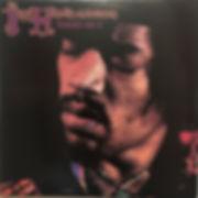 jimi hendrix bootleg vinyl album/ gimme an a