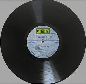 disc1/side 1/ woodstock two 1971 jimi hendrix album vinyls