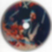 jimi hendrix bootlegs cds 1969/  band of gypsys the ultimate cd.3