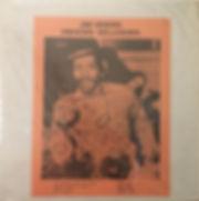 jimi hendrix bootlegs vinyls 1970 / reissue : unknown wellknown  (last american concert)