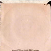 jimi hendrix collector singles/vinyls/gloria usa/1978 reprise records
