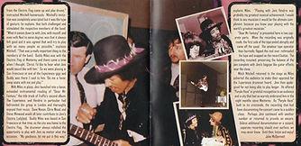 jimi hendrix  cd bootlegs collector/paris 1967 san francisco 1968 dagger records dagger records