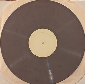 color vinyls/jimi hendrix collector vinyls lp/paris is jamestown