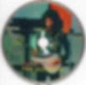 jimi hendrix bootlegs cds 1969/  band of gypsys the ultimate cd.2