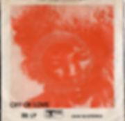jimi hendrix collector singles vinyls/angel polydor portugal 1971