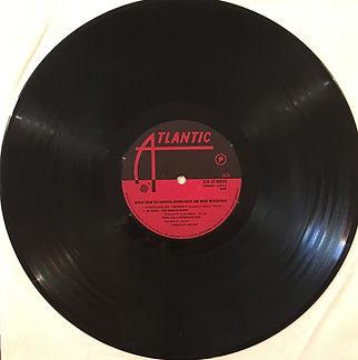 jimi hendrix rotily vinyls-woodstock 1lp