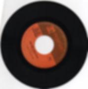 jimi hendrix vinyls singles /canada the wind cry mary