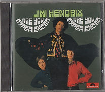 cd/jimihendrixcollector