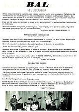 jimi hendrix collector 1967 / Assas program
