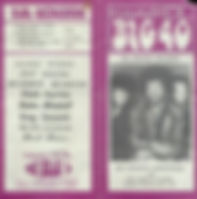 jimi-hendrix-seattle-concert-flyer-handb