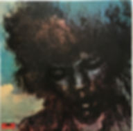 jimi hendrix vinyl album/cry of love greece