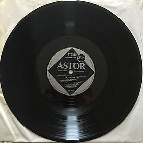 jimi hendrix album vinyls collector/experience 1971 australia