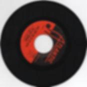 jimihendrix collector singles rotily