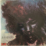 jimi hendrix vinyl lp album/cry of love 1971 argentina