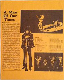 jimi hendrix vinyls bootlegs 1970