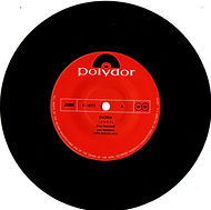 jimi hendrix collector singles/vinyls/gloria japan/8/77