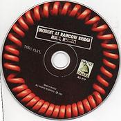 jimi hendrix bootlegs cd /jimi hendrix incident at rainbow bridge maui, hawaii  / disc 1