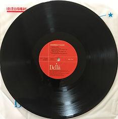 jimi hendrix collector vinyls albums/woodstock 3 lps 1991 south korea