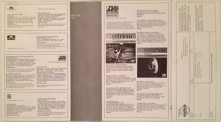jimi hendrix collector/catalogue polydor are you experienced may 1967