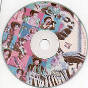 jimi hendrix bootlegs cds 1969/ raw blues: disc 1