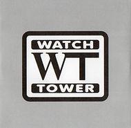 jimi hendrix bootlegs cds 1969/record plant jams vol.1 / watchtower wt