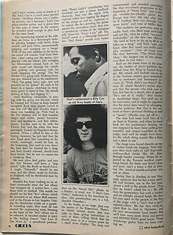 jimi hendrix magaines 1969 circus :experience break-up:noel splits and jimi moves uptown