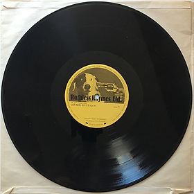 jimi hendrix vinyls bootlegs 1969/ jimi hendrix experience side 2  bootlegs