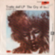 jimi hendrix vinyls singles collector/freedom/angel 1971