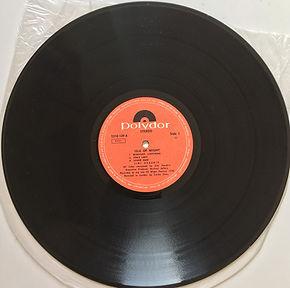 jimi hendrix album vinyl lps/isle of wight 1972 israel