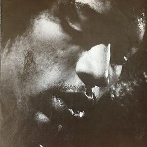 jimi hendrix box vinyl 1970 /  jimi hendrix cof-9 france