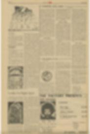 jimi hendrix newspapers/the factory presents february 27 1968 jimi hendrix