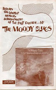 jimi hendrix memorabilia 1969/program band of gypsys dec.31- 1 january 70