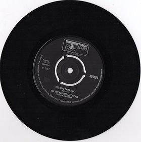 jimi hendrix collector rotily singles